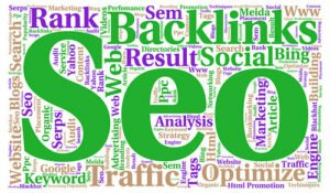SEO Strategies That Work